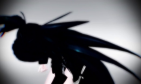 [R18]Black Rock Shooter-Bye Baby Sayonara