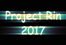 Trailer: Project Rin (2017)